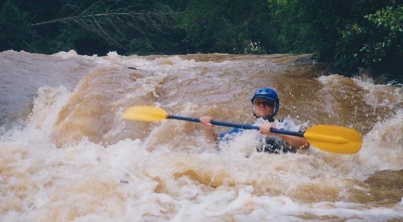 jeff-kayaking.jpg