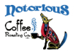 notorcoff-logo-soho.jpg